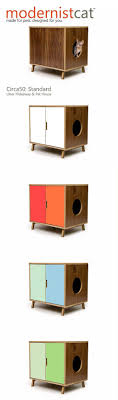 cat furniture modern. best 25 modern cat furniture ideas on pinterest contemporary beds and
