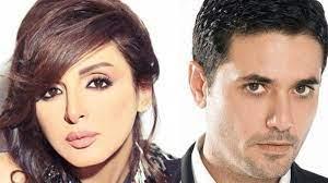 أنغام ترد: تزوجت أحمد عز وانفصلنا منذ عامين