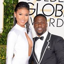 Before he eventually gained the admiration he's enjoying today, he was humiliated several times on stage while he was trying to make people laugh. Kevin Hart Marries Eniko Parrish E Online