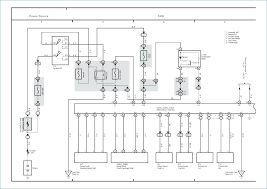 orion amplifier wiring diagram upload orion amp wiring diagram orion amplifier wiring diagram boat wiring diagram boat stereo amp wiring diagram at orion 225 hcca