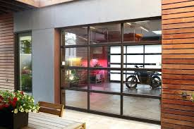 insulated glass garage doors great ated glass garage doors epic sliding glass door locks insulated glass