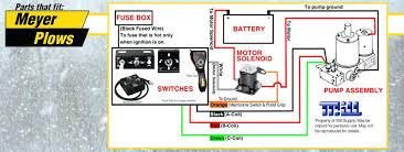 meyer snow plow wiring diagram also meyer snow plow switch wiring meyer snow plow light wiring harness diagram together meyer snow plow wiring diagram also meyer snow plow switch wiring