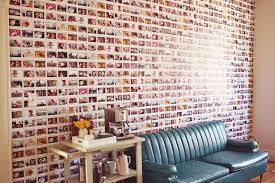 best cool wall covering ideas 21 about remodel home remodel ideas with cool wall covering ideas