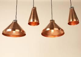 Home Product Design Custom Inspiration
