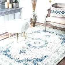large round rugs for dining room large dining room rugs large blue rug size area rugs
