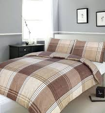 brown duvet cover sets the duvets brown king size duvet cover sets brown duvet cover california