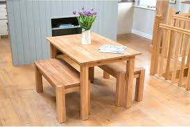 black kitchen table bench oak bench dining set solid oak table and 2 corner leg benches black kitchen table bench