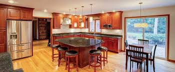 Kitchen Remodeling Houston Tx Creative Awesome Decorating Design
