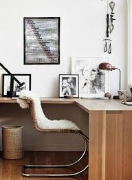 home office decorating ideas home office decorating33 decorating