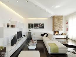 Una casa moderna su livelli sfalsati cose di casa