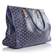 louis vuitton diaper bag. goyard-chevron-marquisis-tote-blue-diaper-bag louis vuitton diaper bag