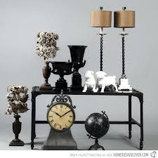 Accents Home Decor And Gifts Home Accents Decor Accents Home Decor Gifts Amarillo Tx Thomasnucci 20