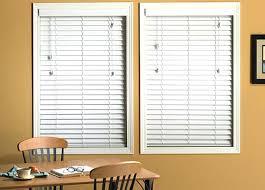 awesome patio door blinds menards 25 in home remodel ideas with patio door blinds menards