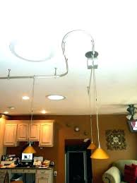 how to swag a pendant light plug in swag pendant light plug in swag ceiling light