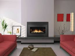 modern gas stove fireplace. Amazing Fireplace Designs Contemporary Gas Modern Stove Wood Burner Installation