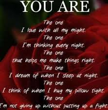 I Will Always Love You Quotes For Him Classy I've Always Fought For Us And I Always WillI Will Never Stop