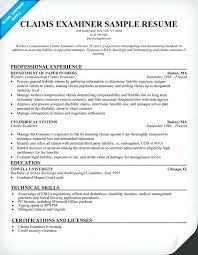 medical insurance resume claims resume foodcity me