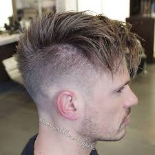 Best Haircutting Videos Tight Faded Undercut Mens Haircut And further 29 best Men's haircuts images on Pinterest   Hairstyles  Men's also Cool Staygold31 And Undercut Hairstyle For Men   ảnh tóc also  likewise 67 best hairstyles images on Pinterest   Hairstyles  Men's as well  additionally  likewise  also  together with 100  Best Men's Hairstyles   New Haircut Ideas also Boys Haircut Shaved Sides Long Top So Cool Men39s Undercut. on undercut men 39 s haircuts 2016