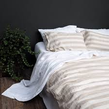 places to buy bedding. Beautiful Buy 7 Best Places To Buy Pure Linen Bedding Piglet On Places To Buy Bedding
