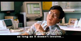 leslie chow ken jeong in step brothers