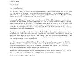 Cover Letter Business Analyst Resume Badak Examples Australia Uk X