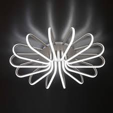 <b>Потолочный светильник</b> светодиодный <b>Citilux</b> Джемини ...