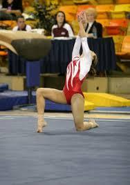 Image Floor Exercise Floor Floor Exercise Gymnastics Pinterest Floor Exercise Understanding The Gymnastic Event