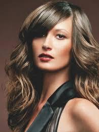 Hairstyle Color Gallery hair color gallery binspired studio 6179 by stevesalt.us