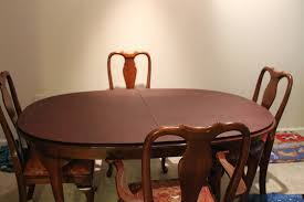 wonderful dining room design ideas with custom dining table pads engaging furniture for dining room