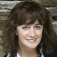 """50+ """"Rosalyn Odonnell"""" profiles   LinkedIn"""