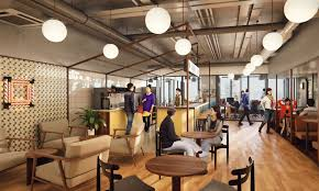 online office space. Plain Space Look Online For Best Serviced Offices In HONG KONG At An Affordable Price  Guaranteed Office Space Direct Simply Visit Our Website For Further  And