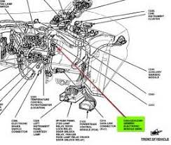 similiar 1999 ford windstar motor diagram keywords 2003 ford windstar fuse box diagram furthermore 1999 ford windstar