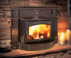 Harman Invincible Pellet Stove Fireplace Insert Inserts Reviews Pellet Stove Fireplace Insert