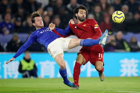Get reds to win at 10/1 or foxes at 20/1 with 888 sport. Leicester V Liverpool 2019 20 Premier League