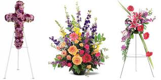 types of flowers in bouquets. arrangement types of funeral flowers in bouquets