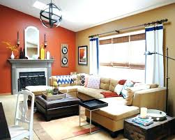 living room furniture color ideas. Living Room Color Schemes Tan Couch Comfy Full Size Of Ideas Sofa Splendid Blue Ide Furniture
