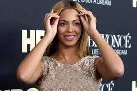 Dunya News Entertainment Beyonce Retains Top Spot On U S