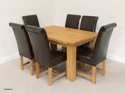15 brown leather dining room chairs leather chairs for dining room luxury chair brown leather dining