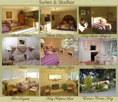 country garden inn carmel. Fine Country Country Garden Inns For Country Garden Inn Carmel N