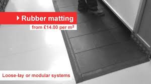 rubber bathroom tiles uk. rubber matting bathroom tiles uk
