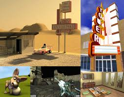 Image result for game design for students