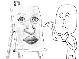 上手な絵描きなんて存在しない漫画やイラスト表現の上手い下手議論の