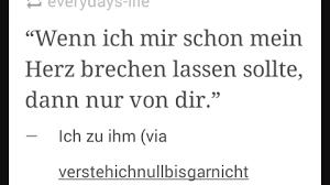 Tumblr Liebeskummer Sprüche Directdrukken