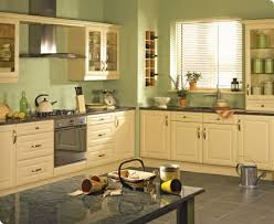 yellow country kitchens. Red Country Kitchens | Kitchen Yellow E