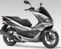 2018 honda 125 price. contemporary price 2018 honda pcx125 specs price and reviews with honda 125 price