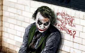 Joker HD Wallpapers - Free download ...
