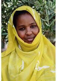 rencontre homme malgache en mauritanie