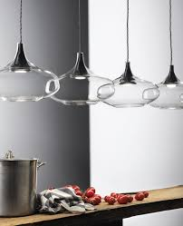 studio italia design lighting. Shown In Chrome; Chrome Studio Italia Design Lighting