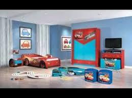 Diy kids room Decor Ideas Diy Kids Room Decorating Ideas For Boys Youtube Diy Kids Room Decorating Ideas For Boys Youtube