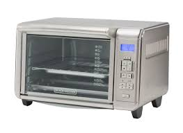 black decker dining in digital to3280ssd oven
